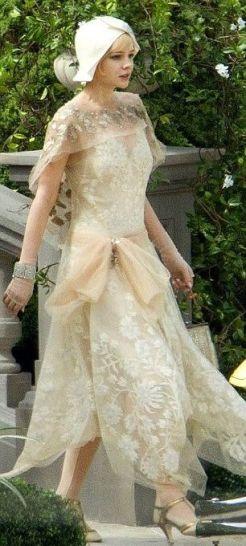 robe Daisy (8)