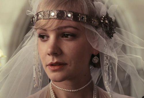 robe de mariée daisy (1)
