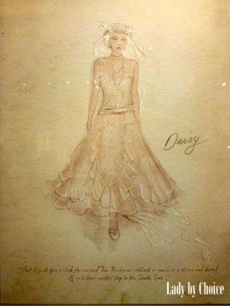 robe de mariée daisy (2)