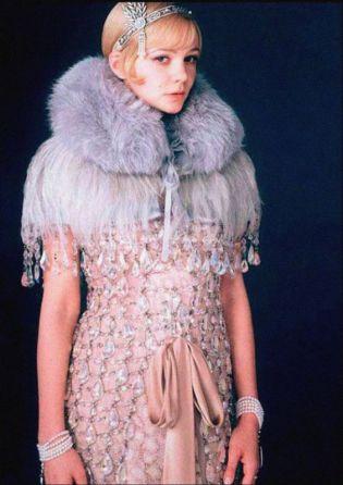Gatsby le magnifique (17)