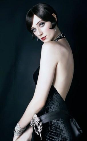 Gatsby le magnifique (2)