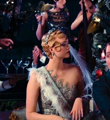 Gatsby le magnifique (24)