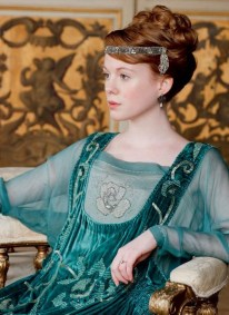 downton-abbey-2