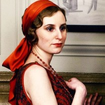 downton-abbey-8