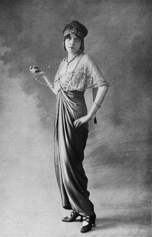 mode-1910-27
