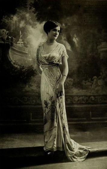 mode-1910-51