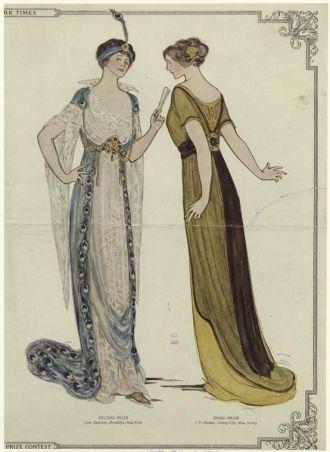 mode-1910-56