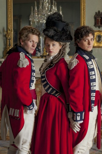 the-scandalous-lady-w-2