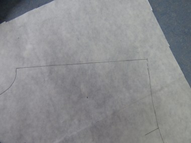 P1050865