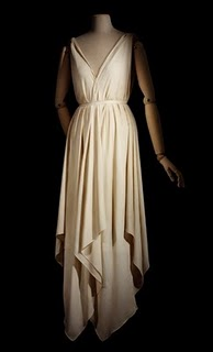 handkercheif-dress