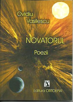 Ovidiu 002