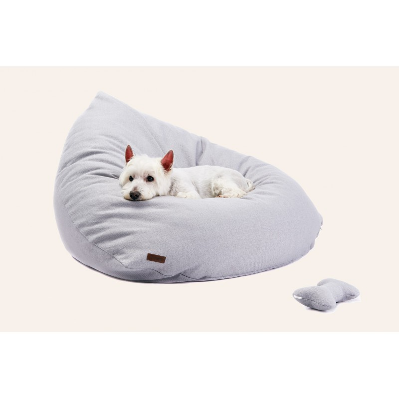 molly s heaven pet bed medium for dogs