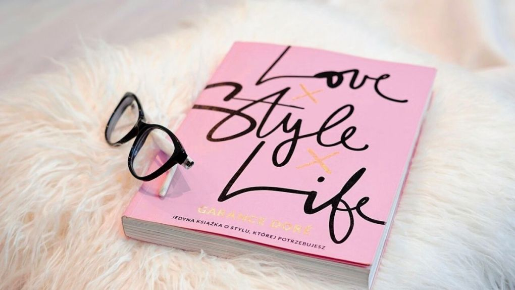 life style, style de vie