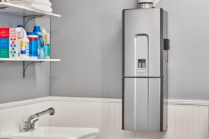 Top 15 Best Gas Tankless Water Heater Of 2019 Reviews