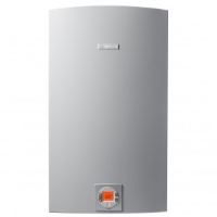 Bosch Greentherm C 1050 ES NG Review