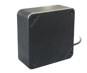 SCS Enterprises Wi-Fi Spy Camera Black Box Review