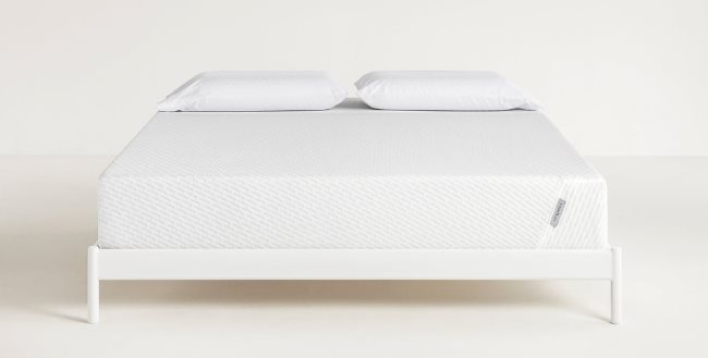 Tuft & Needle King Size Mattress Review