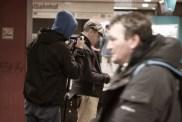 Jan shooting Thomas