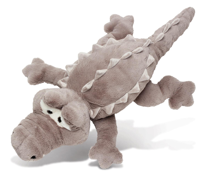 Animal Planet Alligator Toy