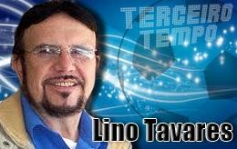 Lino Tavares