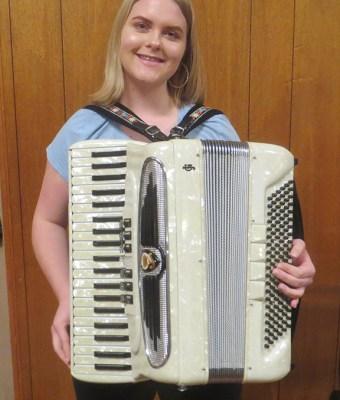 Susannah Leon