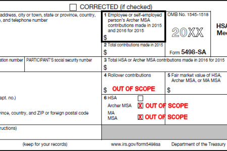 Free Fillable Form 2018 Form Instructions Free Fillable Form