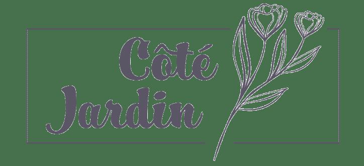 Logo Coté Jardin