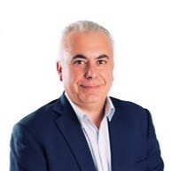 <strong>Bill Suntovski<br></strong>Principal Consultant<br>CoTé Software & Solutions