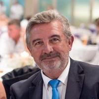 Ross Ingleton<br>Head of Strategic Sales, CoTé Software & Solutions
