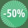 risparmio_50