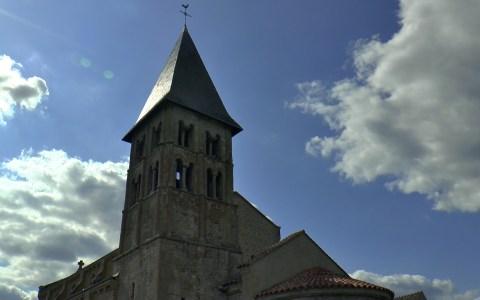 Mariage - Eglise