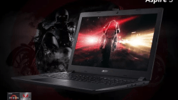 Acer Aspire 3, a Powerful Laptop for Various Activities