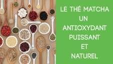 thé-matcha-antioxydant-puissant-naturel