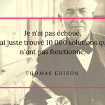 Citations quotidiennes !!!