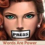 Le pouvoir des mots à créer votre réalité : explications