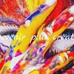 30 façons de devenir plus créatif(ve)