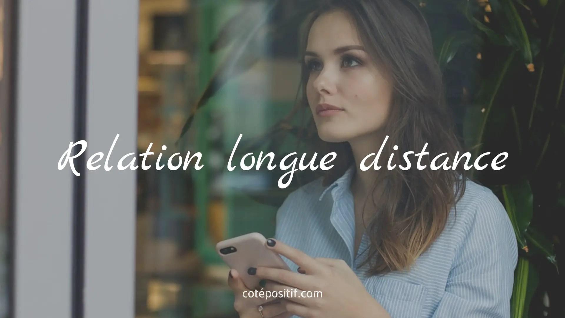 Comment faire des rencontres de longue distance de plaisir