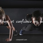 Se mettre au sport pour prendre confiance en soi