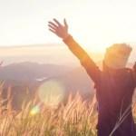 Comment améliorer votre bien-être au quotidien ?
