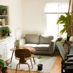 Purifier la maison des mauvaises énergies et vivre zen
