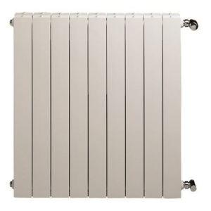 voltman-radiateur-chauffage-central-1416-w