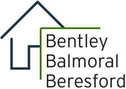 Bentley-Balmoral-Baresford-Apartments-Loyer-Logement-Rentals-For-Rent-Cote-St-Luc-Montreal