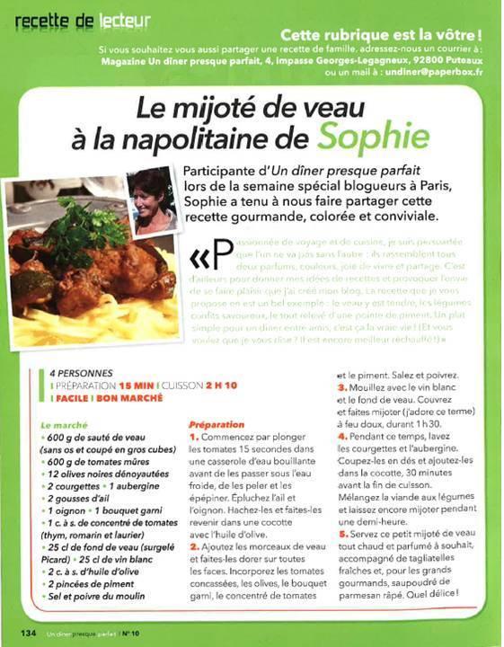 cotesoleil-magazine-171-diner-presque-parfait-L-SEgRgP
