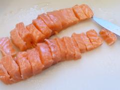 terrine-courgettes-amp-saumon-frais-L-6rfLRd2