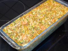 terrine-courgettes-amp-saumon-frais-L-UyK7Lo4