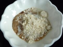 tarte-rustique-abricots-amp-amandes-L-vkWxag1