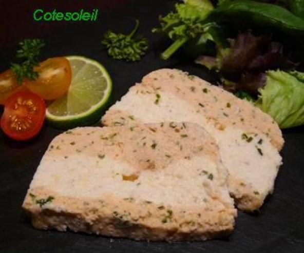 terrine-saumon-sole