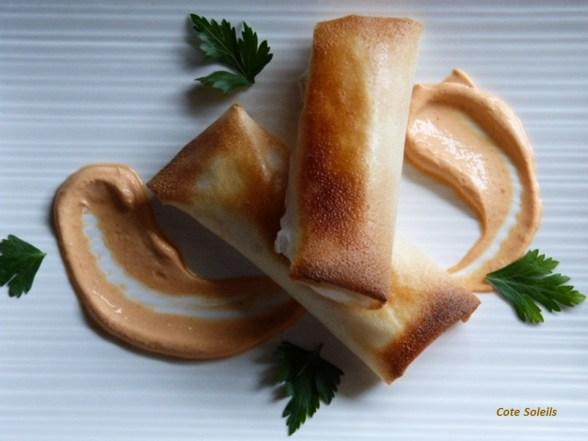 croustillants-de-st-jacques-sauce-poivron