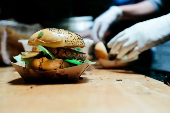 Le+Food+Market+Septembre+[©Puxan+BC]+-+70