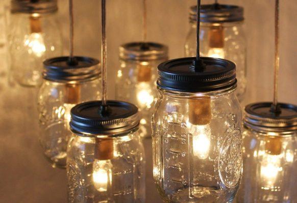 Diy-Mason-jar-Light-Fixture-Image